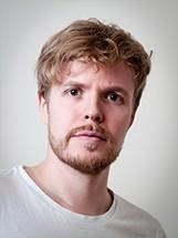 Tomas Wallenius